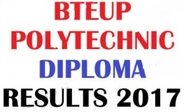 Bteup Odd Semester Result 2017- UP Polytechnic/Diploma 1st, 3rd, 5th semester result 2017 will be announced
