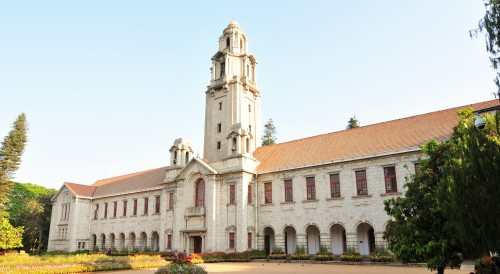 top 10 indian universities
