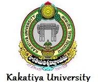Kakatiya University Degree Results 2017 – KU Ba, Bcom, Bsc 3rd Year Results 2017 is Declared
