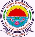 Kurukshetra University Bsc 3rd year Results 2017- KUK Ba, Bcom, Bsc Result 2017 is Declared