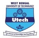 Jemat Exam Result 2017 – West Bengal Jemat 2017 Results &  Jemat 2017 Rank Rard, Jemat GD/PI Dates are Declared jemat.eadmissions.net