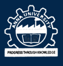 Anna University May/June Results 2017 – Anna University Coe1 & Coe2 result 2017-Anna University UG & PG exam results 2017 is Declared at annauniv.edu