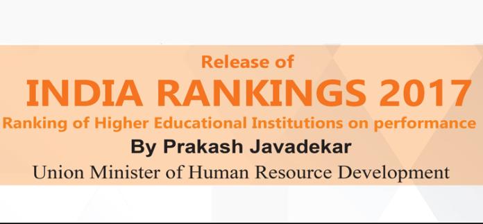 top 10 university 2017