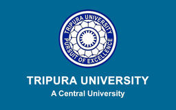 Tripura University Results 2017- Tripura University Ba, Bsc & Bcom Result & Tripura University BHM 2nd, 3rd annual Results 2017 is Declared