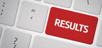 Krishna University Degree Results 2017- Krishna University UG (CBCS) 5th Sem Exam Result Nov 2017 is declared