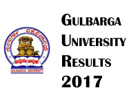 Gulbarga University BA Result 2018- GUG Ba, Bcom, Bsc, Bba Results 2017-18 is Announced