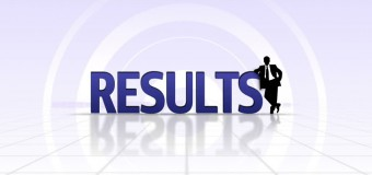 GSEB HSC Result 2020 science– Check Gujarat 12th Result 2020 name wise