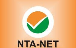 NTA UGC NET results 2020- Ugc Net June results 2020 name wise, NTA NET Cut-off